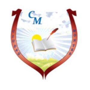Ciudad Montes School