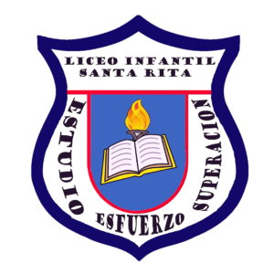 Liceo Infantil Santa Rita