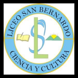 Liceo San Bernardo